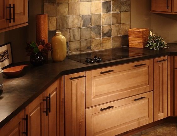 Laminate Countertops: West Seneca, Cheektowaga, NY |